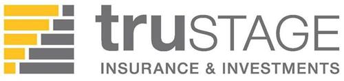 Trustage Insurance and Investments
